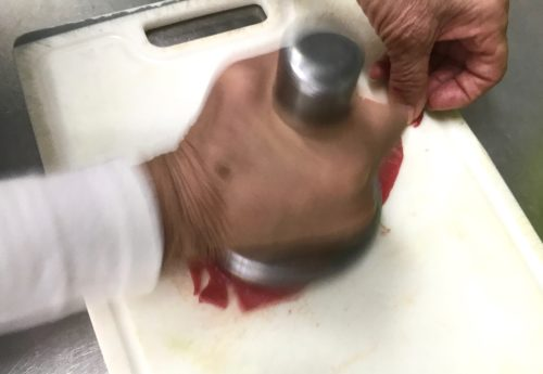 banke oksekjøtt annasfoodstories