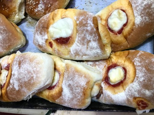 rosticceria al pezzo panini annasfoodstories